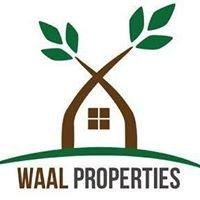 WAAL Properties