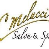 C.Melucci Salon & Spa
