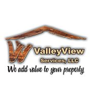 Valley View Services, LLC
