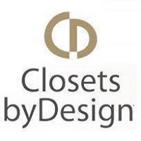 Closets by Design Southeast Florida
