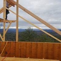 Strong Builders LLC