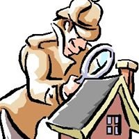 A Roofing Specialist & Home Improvements