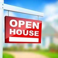Homes for Sale in Garden City NY - Garden City Real Estate
