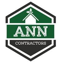 ANN Contractors