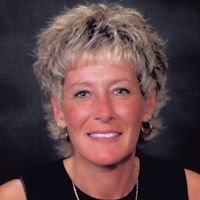 Jane Riedel - Realtor in New Hampshire