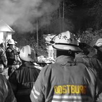 Oostburg Fire Department