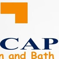 Capri Kitchen and Bath