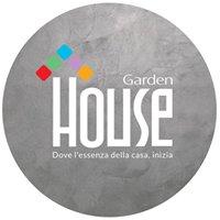 Garden House Palermo