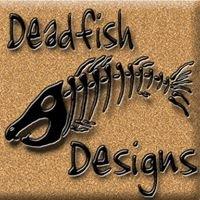 Deadfish Designs