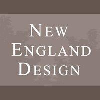 New England Design, Inc.