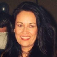 Gloria Gonzalez Realtor