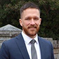 Mark Stephenson, Your Mortgage Banker with USA Mortgage