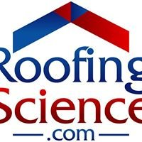 Roofing Science, Inc.