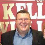 David Brunton / Real Estate Agent / Recruiter / Keller Williams Realty