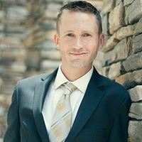 Dustin Peyser / Coldwell Banker