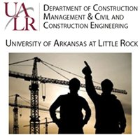 UALR Construction Management and Construction Engineering