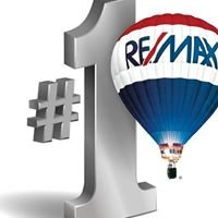 RE/MAX Select Associates of Colville, Washington