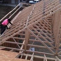 X-Treme Home Builders