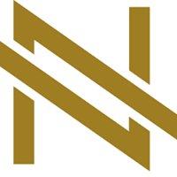 Najjar Group Real Estate