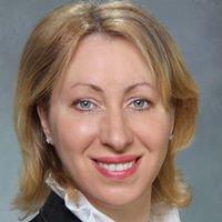 Olga Souhami , Douglas Elliman Real Estate Company
