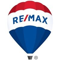 REMAX Downtown