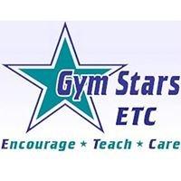 Gym Stars ETC