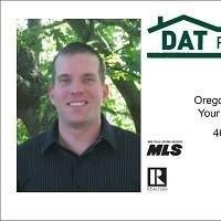 Salem/Keizer, Oregon Homes For Sale + Surrounding Areas