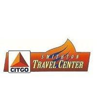 Smithton Travel Center (Smithon Truck Stop) Citgo