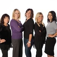 The Maves Group - Coldwell Banker Distinctive Properties