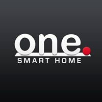 One Smart Home