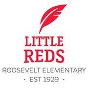 PHS - Roosevelt Elementary School