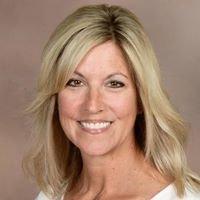 Kim Schwartz-State Farm Insurance Agent