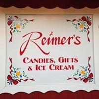 Reimer's Candies Oakhurst