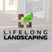 Life Long Landscaping