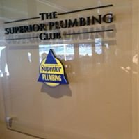 The Superior Plumbing Kids Club