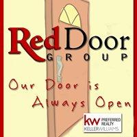 The Red Door Group