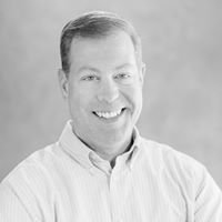 Greg Clifton - Keller Williams Greater Athens Realty