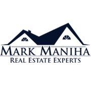 Mark Maniha Real Estate Experts