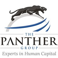 The Panther Group