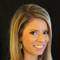 Raquel Cunningham, Real Estate Agent - JB Goodwin Realtors