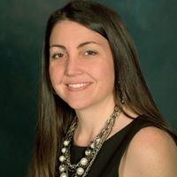 Judy Loeffler Title Agency Closer and Business Development