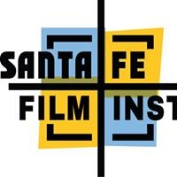 Santa Fe Film Institute