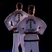 Thanet Academy of Taekwon-Do & Kickboxing