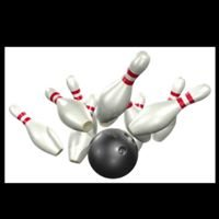 Pearland Bowling Center
