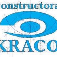 Tablaroca Constructora Kraco Sa De Cv