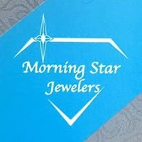 Morning Star Jewelers