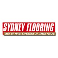 Sydney Flooring