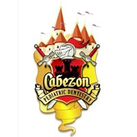Cabezon Pediatric Dentistry