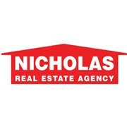 Nicholas Real Estate Agency