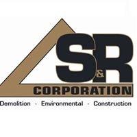 S&R Corporation